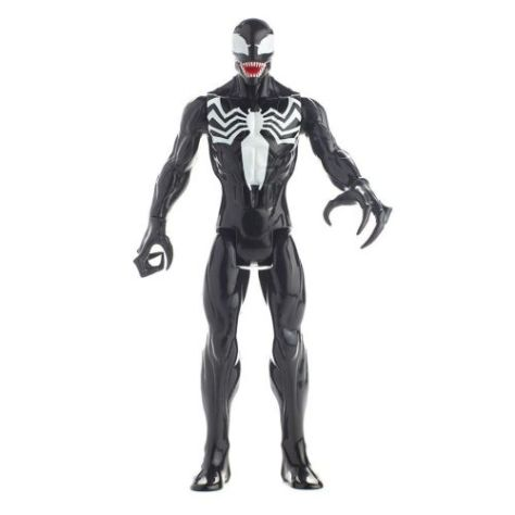 hasbro, hasbro toys, marvel legends, action figures, marvel legends action figures