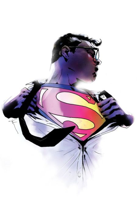 dc comics, action comics, comic book covers, variant covers, action comics variant covers