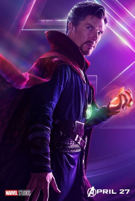 walt disney studios motion pictures, marvel studios, avengers infinity war, avengers infinity war posters, movie posters