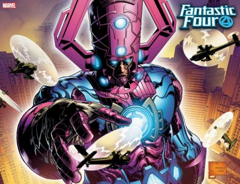 comic book covers, marvel comics, marvel entertainment, variant covers, marvel comics variant covers, fantastic four