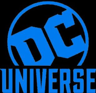 "DC Universe Presents: ""Swamp Thing"" Official Trailer"