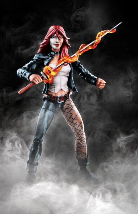 hasbro toys, marvel legends series, action figures, venom action figures