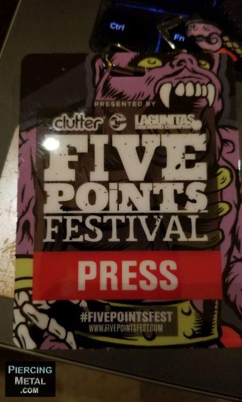 five points festival, five points festival 2018, photos from five points festival, photos from five points festival 2018
