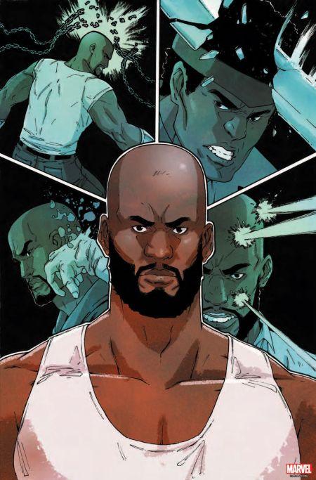 marvel comics, marvel entertainment, comic book preview pages