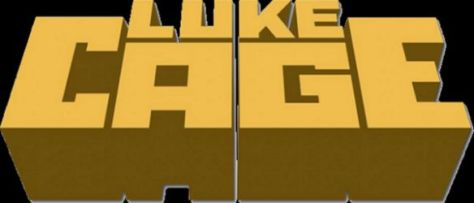 luke cage comics logo