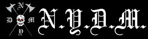 nydm logo