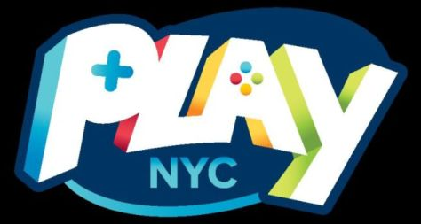 play nyc logo