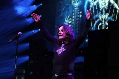 ozzy, ozzy osbourne, ozzy osbourne photos, photos by mark weiss