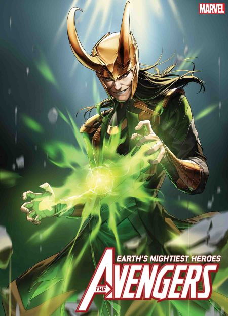 comic book covers, marvel comics, marvel battle lines, marvel battle lines variant covers