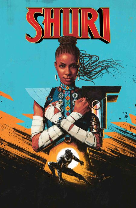 marvel comics, comic book covers