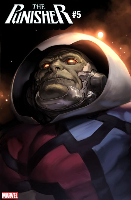 marvel comics, comic book covers, fantastic four villains variants