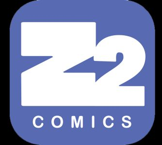 "Z2 Comics & Skillet Announce ""Eden"" – A Skillet Graphic Novel"