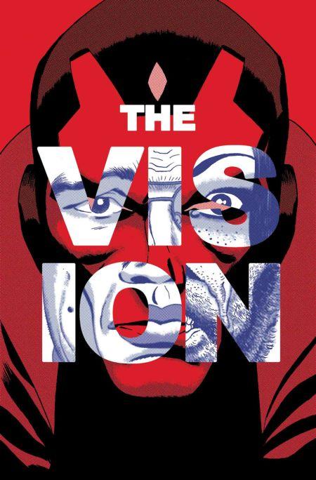 comic book covers, marvel comics, marvel comics first issues