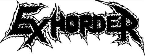 exhorder logo