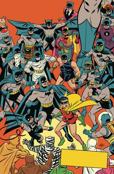 comic book covers, dc comics, dc entertainment, detective comics, detective comics variant covers