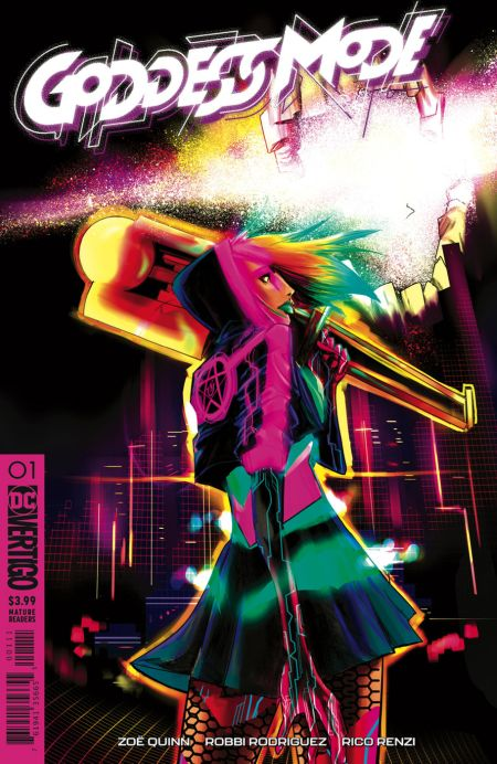 comic book covers, dc comics, dc entertainment