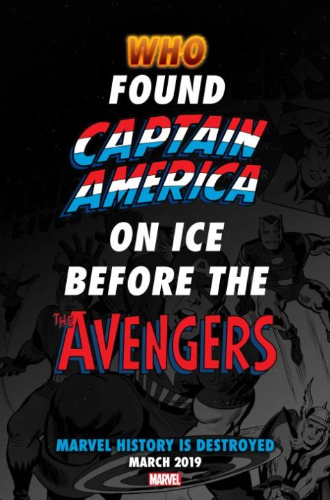 marvel comics, marvel entertainment, marvel comics teasers