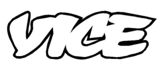 vice films logo