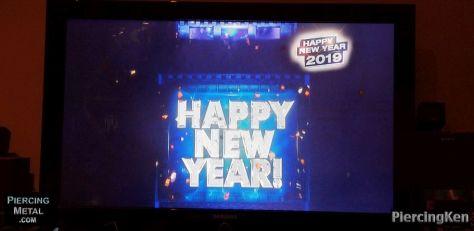 happy new year, happy new year 2019
