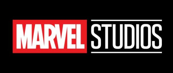 "Marvel Studios: ""Black Widow"" New Trailer"