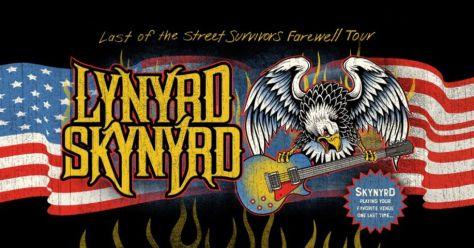 tour posters, lynyrd skynyrd, lynyrd skynyrd tour posters
