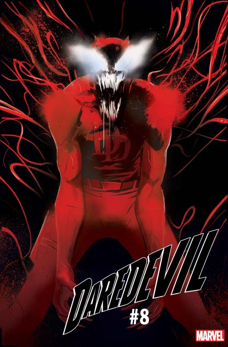 comic book covers, marvel comics, marvel entertainment, absolute carnage, marvel comics variant covers