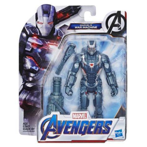 hasbro, hasbro toys, avengers endgame, avengers endgame action figures