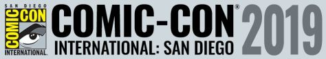 sdcc, comic-con international: san diego, san diego comic convention