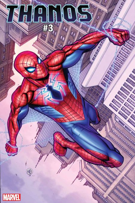comic book covers, marvel comics, marvel entertainment, spider-man costume variants, variant covers