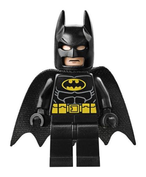 lego, batman, dark knight of gotham city