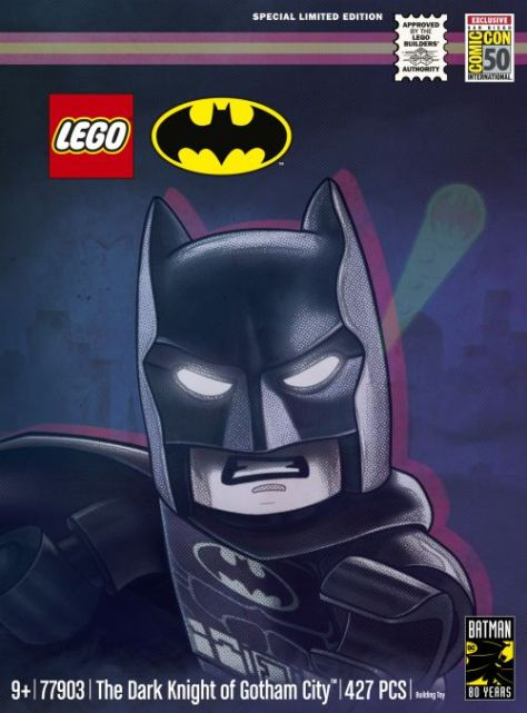 lego, batman, dark knight of gotham city