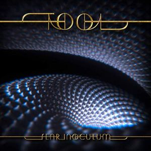 album covers, tool, tool album covers