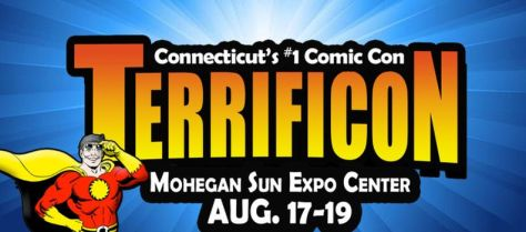 terrificon 2019, terrificon