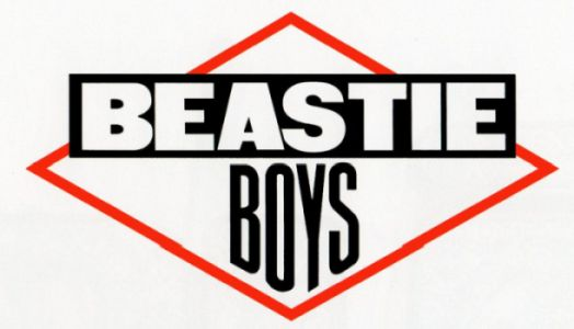 Beastie Boys To Release Anniversary Colored Vinyl In October