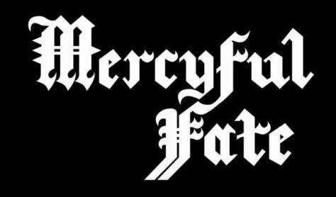 mercyful fate logo
