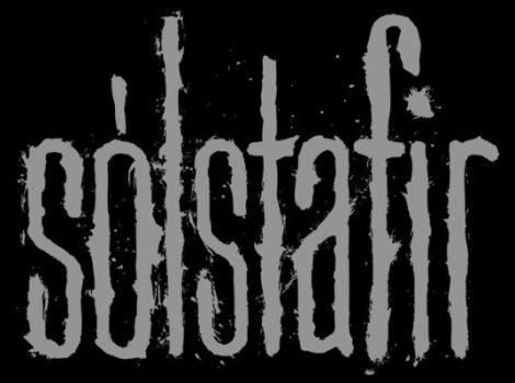 solstafir logo