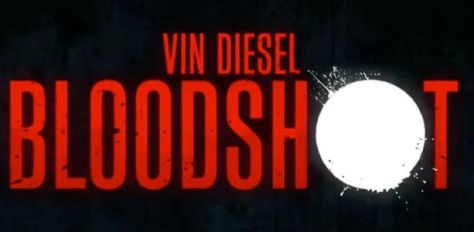 bloodshot film logo