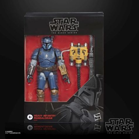 hasbro, hasbro toys, star wars: the black series, star wars action figures, hasbro action figures