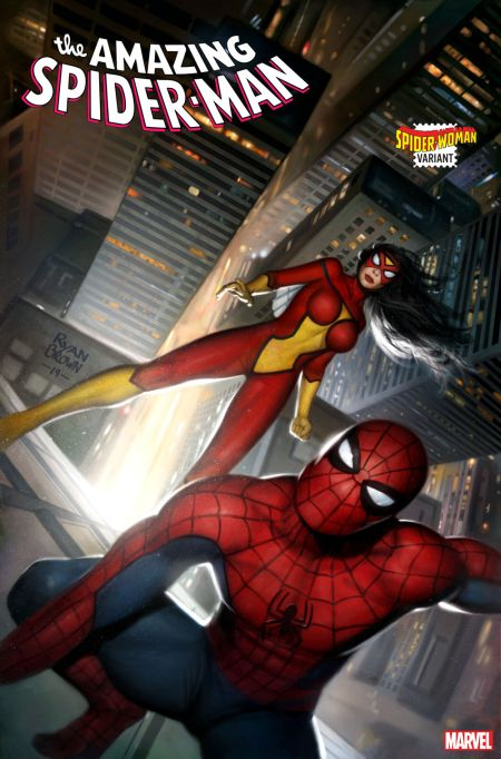 comic book covers, marvel comics, marvel entertainment, marvel comics variant covers