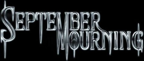 september mourning logo