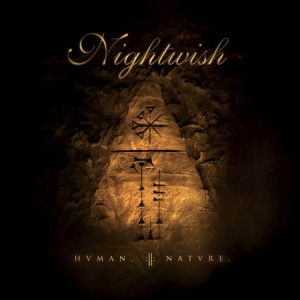 "Nuclear Blast Presents: Nightwish ""Noise"" Official Video"