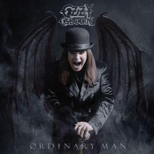 "Ozzy Osbourne Reveals Details About ""Ordinary Man""; Releasing on 2/21/2020"