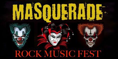masquerade music fest
