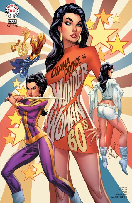 comic book covers, dc comics, dc entertainment, wonder woman