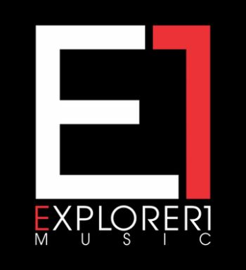 explorer1 music group logo