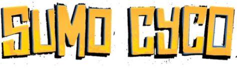 sumo cyco logo