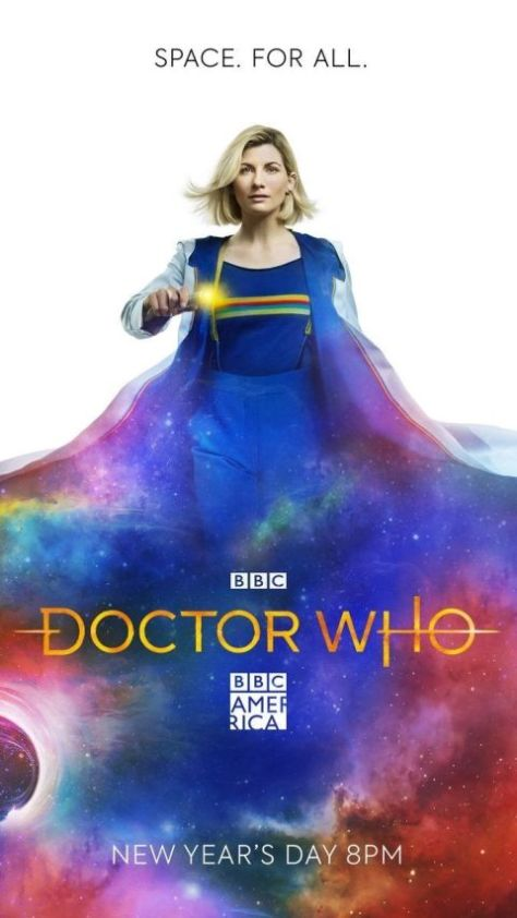 television posters, promotional posters, doctor who