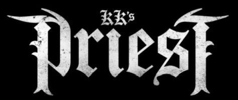 k.k.'s priest logo