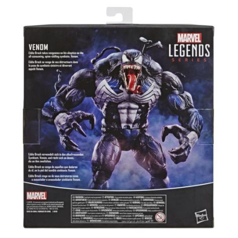 hasbro, hasbro toys, marvel legends series, marvel legends series action figures