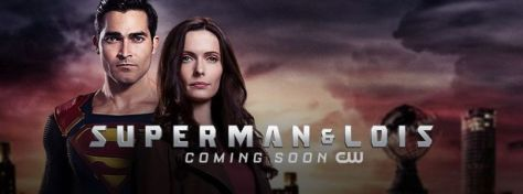 television posters, promotional posters, the cw network, warner brothers television